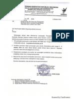 peminatan penempatan nsi alokasi bencana lombok.pdf