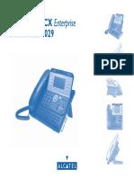 Manual_4028_4029_ENG