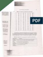 CPH Baremos.pdf