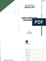 esas-verdades-escondidas-Lucile-y-Jean-Pierre-Garnier-Malet-pdf.pdf