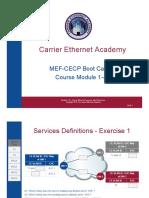 MEF6.1.1