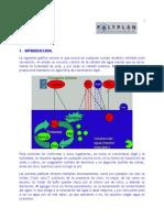 biopiscinas-ficha.pdf