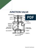 jn valve.pdf