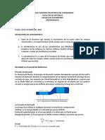 CONCEPTOS DE AERODINAMICA