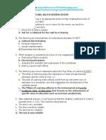 PROF ED CBRC.pdf
