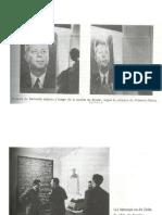 Arte-y-politica.pdf