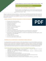11530570590Temario-EBR-Nivel-Secundaria-Ciencias-Sociales.pdf