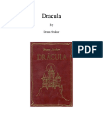 dracula__bram_stoker.pdf