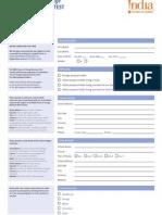 Ifc Business Registration