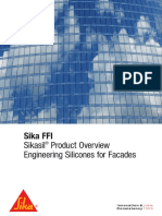 01-Sikasil Product Overview_11-2011.pdf