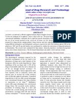 formulation-and-evaluation-of-ocular-inserts-of-acyclovir (1).pdf