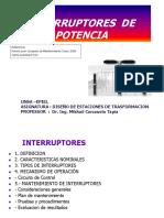 -Mantenimiento-de-Interruptores.pdf