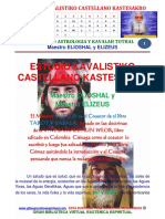 24 28 Estudio Kavalistiko Castellano Kastesakro Por Elioshal y Elizeus