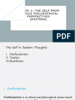 P_Lec1_SCHOOL_BOOK-_Self_from_Eastern_Perspective(2).pdf