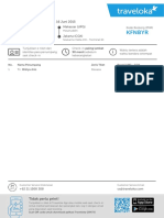 Ahmad Nabil-UPG-KFNBYR-CGK-FLIGHT_ORIGINATING.pdf