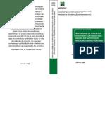 cinza volante.pdf
