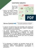Objetivos Adicionales Farmacologia I (8)