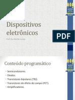 1 introducao.pdf