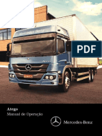 manual operação mercedes.pdf