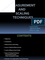 measurementandscalingtechniques-131203060810-phpapp01(1).pdf