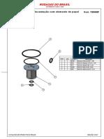 CAT_19900F_VE.pdf