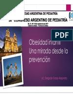 lic_Delgado_obesidad_infantil.pdf