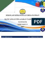 RPT Matematik 5.doc