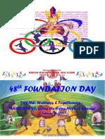 foundation day marcos.pdf
