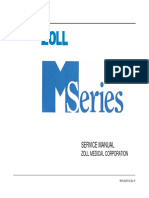 Zoll_M_-_Service_manual.pdf
