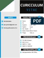 CV YOGA.pdf