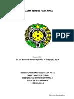 TRAUMA TEMBUS PADA MATA.pdf