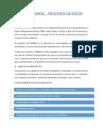 PMBoK_ProcesoInicio.docx