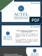 ACTFL  (1).pptx