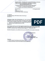 Hasil Try Out PPG Dalam Jabatan Gelombang I Tahun 2018.pdf