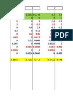 14-05-2018 analisis estr_EJEMPLO 2.xlsx