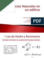 PreCatalonga-1.pdf