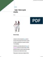 La Guajira _ Histoire Et Grands Interprètes