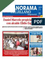 Diario 10 de Octubre