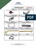 04 Catalogo Suportes Toyota.pdf