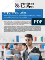 INSTRUCTIVO-PREUNIVERSITARIO.pdf