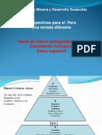 Grupo Dialogo-Mineria RSE.ppt