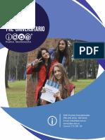 BROCHURE_WEB_PREU.pdf
