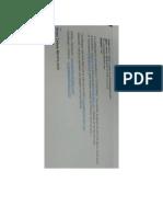 documento imagen.docx