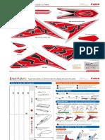 CNT-0009873-01.pdf