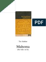 6983673 tema 4.pdf