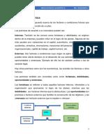 1.3 ANALISIS FODA.pdf