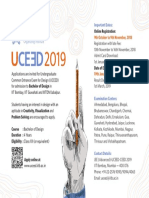 Uceed.2019.Poster