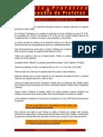 T4. ENTENDIENDO LA UNCION[1].pdf