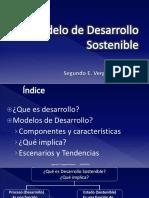 02 Modelos de Desarrollo