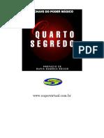 4segredo.pdf